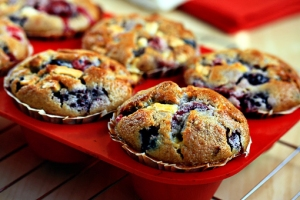 food-blueberry-muffins1.jpg